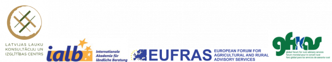 EUFRAS web-conference